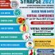 Kongress - Synapse (2021)