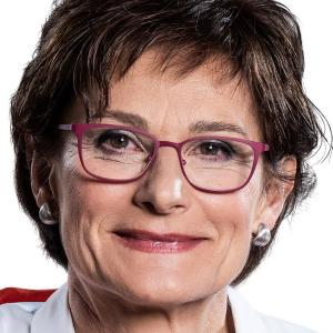 Yoga Lehrende: Anne Scheibe