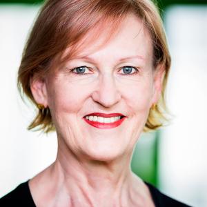 Yoga Lehrende: Brigitte Kreutzer