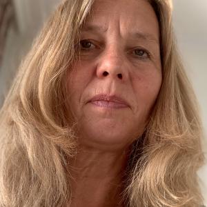 Yoga Lehrende: Britt Stahl