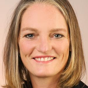 Yoga Lehrende: Christine Rauh