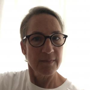 Yoga Lehrende: Dagmar Dengg