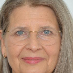 Yoga Lehrende: Diana Bondini-Lerro