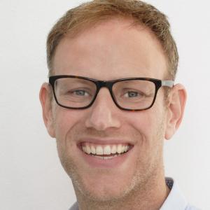 Yoga Lehrender: Florian Essler