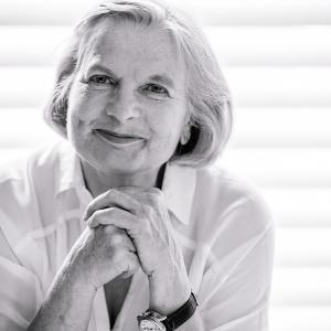 Yoga Lehrende: Gisela Richter