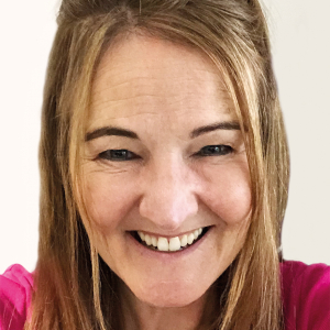 Yoga Lehrende: Johanna Schwair