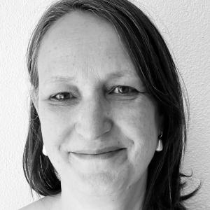 Yoga Lehrende: Kristin Layritz