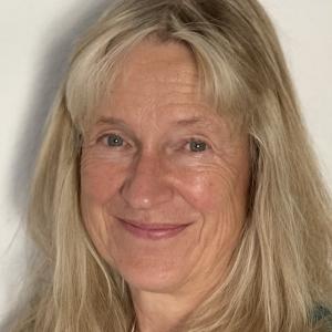 Yoga Lehrende: Nicola Ohnemus