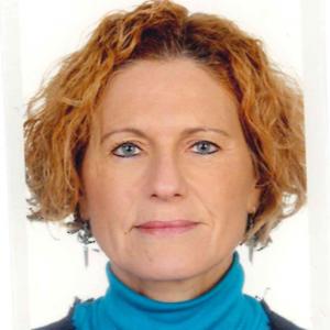Yoga Lehrende: Paola Andreani