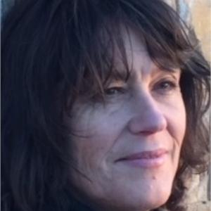Yoga Lehrende: Pia Hutter Rimmele