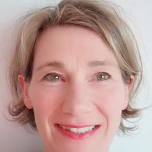 Yoga Lehrende: Renate Kappl