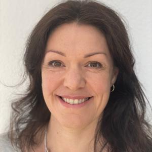 Yoga Lehrende: Stefanie Bartels
