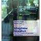 Reinhard Bögle - Erfolgsfaktor Gesundheit - Mit PACT-Health zum gesunden Unternehmen