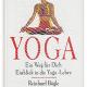 Reinhard Bögle - Ein Weg für dich - Einblick in die Yoga-Lehre