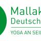 Logo des Mallakhamb Deutschland e.V.