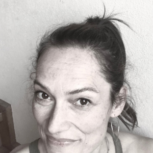 Yoga Lehrende: Suna Ubben