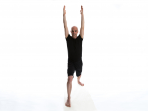 Yogaforum Nürnberg - Asana