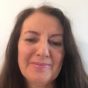 Yoga Lehrende: Maria Anna Klausen