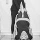 Yogaforum Nürnberg - Asana - Schulterstand